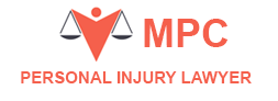 Injury Lawyer Mississuaga ON